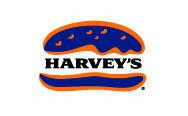 Harveys lv cmyk r cv