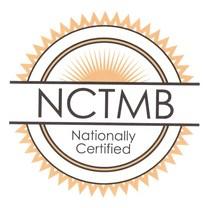 Nctmb logo 1 001 cv