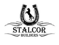 Stalcor copy cv