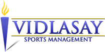 Sportsmngtlogo copy cv