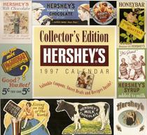 Hershey scalendar cv
