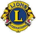 Lion logo 1 4c cv