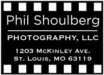 Phil logo cv
