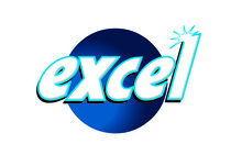 Excel pep 12pel otc2 cv