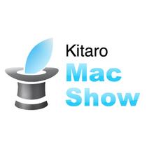 Macshowlogo6 01 cv