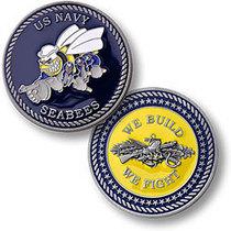 Seabees emblem cv