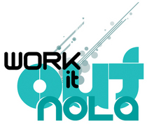 Workitoutnola logo cv