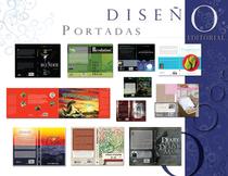 Portfolio portadas cv