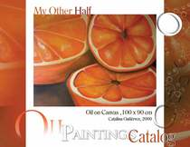 Art portfolio catalina gutierrez email page 02 cv