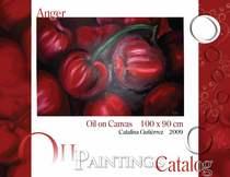 Art portfolio catalina gutierrez email page 03 cv