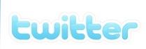 Twitterlink cv