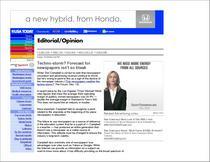 Www.usatoday.com news opinion editorials  cv