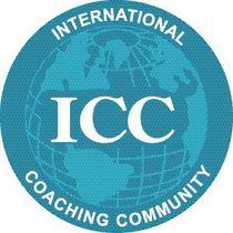 Logo icc cv