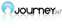 Logo reflect cv