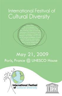 Poster cv