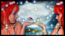 Fairy me 010 small cv
