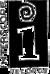 50px interscope logo cv