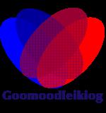 Goomoo customlogo cv