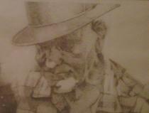 Grandfathera cv