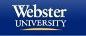 Webster cv