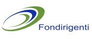 Fondirigenti logo cv