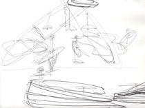 Final concept sketch cv