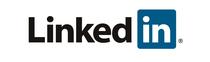Linkedin logo 1 cv