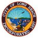 City of long beach seal cv