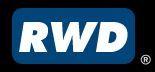 Rwd cv