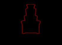 Logo catalog cv