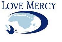 Lovemercy cv