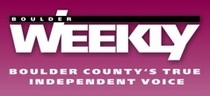 Boulderweekly cv