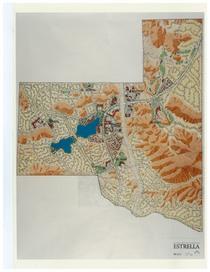 Estrella illustrative land use plan cv