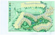 Kukuiula residential open space concept plan cv