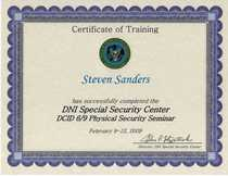Dni dcid 6 9 physical security course 019 cv