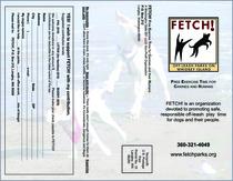 Vcv brochure fetch08 outside cv