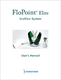 Flopoint cv
