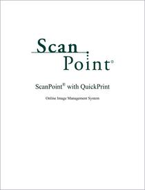 Scanpoint cv