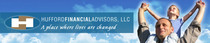 Email header cv