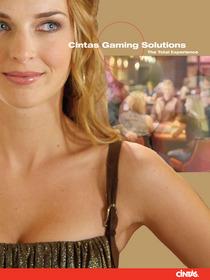 Total exp gaming brochure 10 8 1 cv