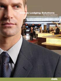 Total exp lodging brochure 10 8 1 cv