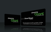 Sleepinggiantcards mock up cv