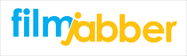 Filmjabber logo cv