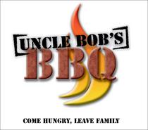 Uncle bobs bbq cv