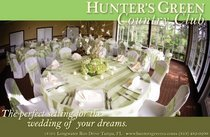 Hunters green final ad cv