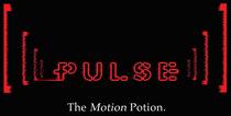 Pulse1 cv