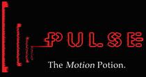 Pulse2 cv