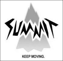 Summit logo cv