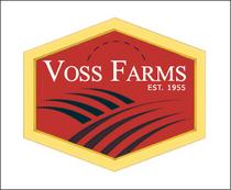 Voss farms1 cv