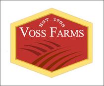 Voss farms2 cv